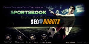 RTP Paling Bagus Slot Online ISOFTBET