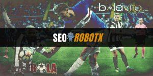 Jenis Game Terbaru di WWBET Sportsbook Online