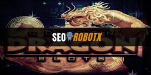 Cara Termudah dan Terampuh Dapatkan Slot Jackpot Online Terbesar 2021